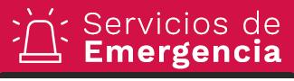 servicios_emergencias