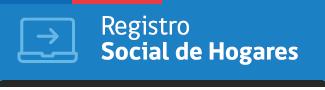 registro-social