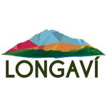 Municipalidad de Longaví